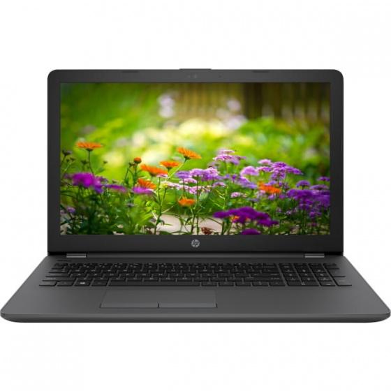 Laptop HP 250 G6 (1XN34EA)