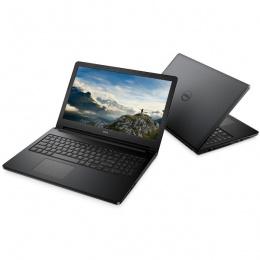 Laptop Dell Vostro 3568 (N008PSCVN3568EMEA0118015656)