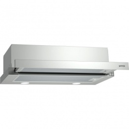 Gorenje ugradbena kuhinjska napa BHP623E11X