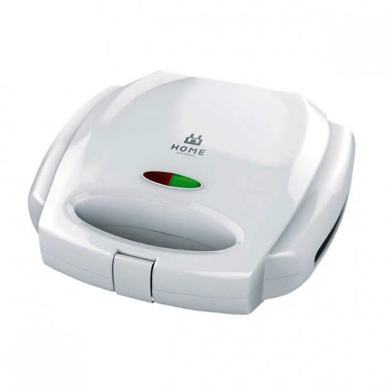 Home Electronics toster sendvič SM-7501 750W