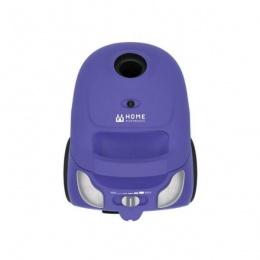 Home Electronics Usisivac VC-18002BL