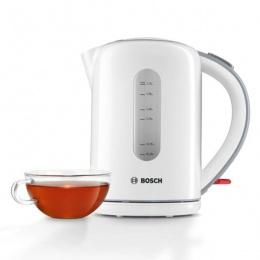 Bosch Kuhalo za vodu TWK7601
