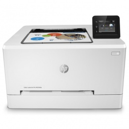HP Color LaserJet M254dw (T6B60A)