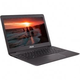 Laptop Asus UX330UA-FC078T
