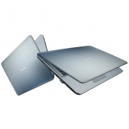 Laptop Asus X541UA-GO1113