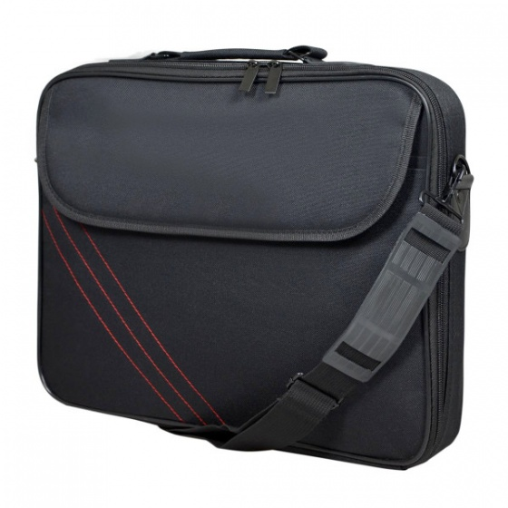 Torba za laptope PORT S15 crna