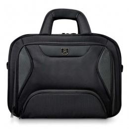 Torba za laptop PORT Manhattan TL 15,6 crna