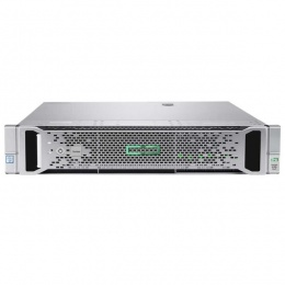 Server HPE DL380 Gen9,2U,8SFF (843557-425)
