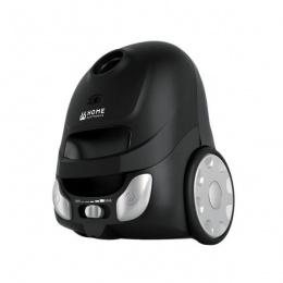 Home Electronics Usisivac VC-18002BK