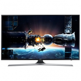 Samsung LED UltraHD SMART TV 40MU6122