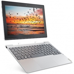 Tablet-laptop Lenovo IP Miix 320 (80XF0019SC)