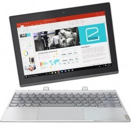 Tablet-laptop Lenovo IP Miix 320 (80XF001HSC)