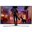 Samsung LED TV 65MU6172, 163cm, SMART, 4K UHD