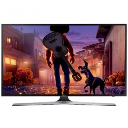 Televizor Samsung LED UltraHD SMART TV 65MU6172