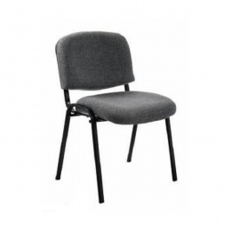 Konferencijska stolica DT 5415