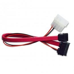 Wiretech kabal SATA Slimline