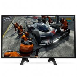 Televizor Philips LED HD TV 32PHS4132/12