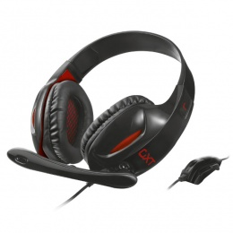 Trust GXT 330 XL Endurance Gaming Headset