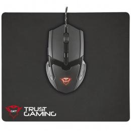 Trust GXT 782 Gaming miš i podloga