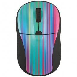 Trust miš Primo Rainbow Wireless