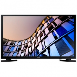 Televizor Samsung LED HD TV 32M4002 32 (82cm)
