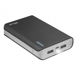 Trust power bank Primo 8800mAh