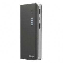 Trust power bank Primo 13000mAh