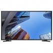 Samsung LED TV UE40M5002 FULL HD