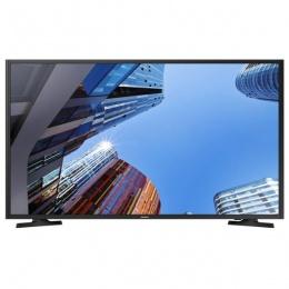 Samsung LED FullHD TV UE40M5002