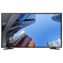 Samsung LED FullHD TV UE40M5002