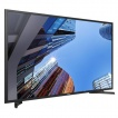 Samsung LED TV UE40M5002 FULL HD