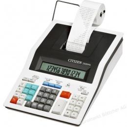 Kalkulator Citizen 350 DPA