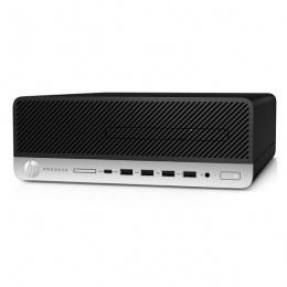 HP ProDesk 600 G3 SFF PC, 1HK45EA