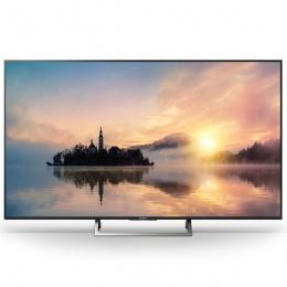 Televizor Sony LED UltraHD SMART TV 55XE7005 55'' (140cm)