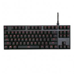HyperX Alloy FPS Pro Gaming mehanička tastatura
