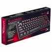 Kingston HyperX Alloy FPS Pro Gaming mehanička tastatura