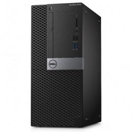 Dell Optiplex 5050 Mini Tower, N004O5050MT02-56