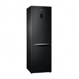 Frižider Samsung RB33J3230BC