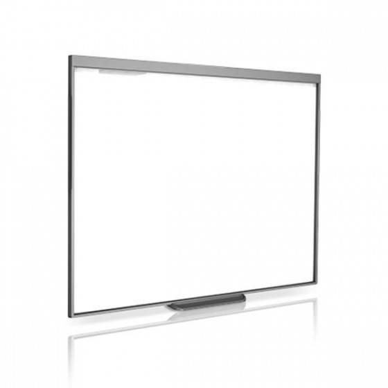 SMART Board SB480 Interaktivna tabla