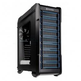 Imtec Game Intel Core i7 7700 3,6GHz + nVidia GeForce GTX 1060 6GB DDR5