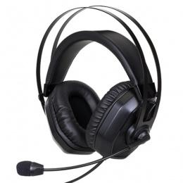 Cooler Master headset MasterPulse MH320