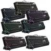 Cooler Master DEVASTATOR 3 RGB Gaming desktop set