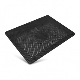 Cooler Master hladnjak za laptop Notepal L2
