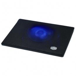 Cooler Master hladnjak za laptop Notepal I300