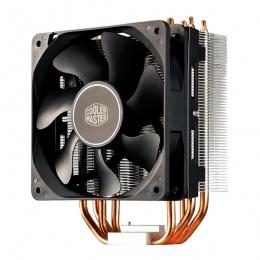 Cooler Master hladnjak za CPU HYPER 212X