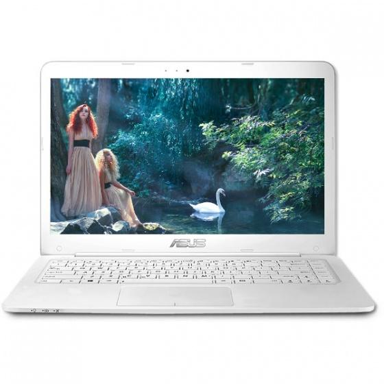 Laptop Asus VivoBook E402NA-GA065T
