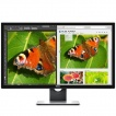Dell S2817Q 28 4K UltraHD LED Monitor