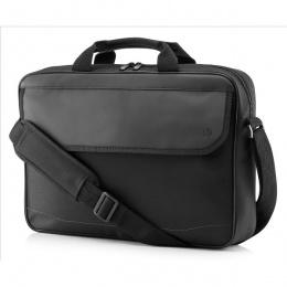 Torba za laptop HP Prelude TopLoad Case (K7H12AA)