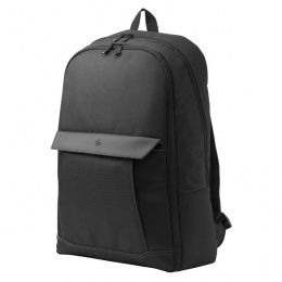 Ruksak HP Prelude BackPack 17,3 (k7H13AA)