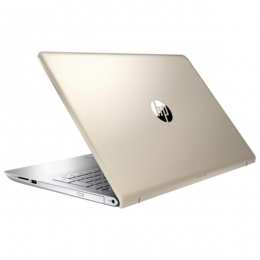 Laptop HP Pavilion 15-cd007nm (2QD68EA)